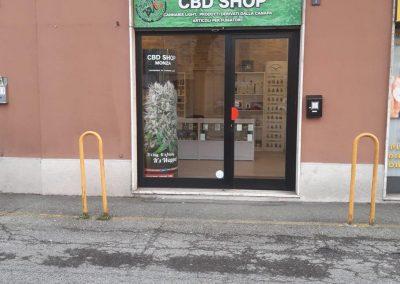 Dottor-Bud-CBD-Shop-01