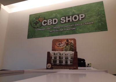 Dottor-Bud-CBD-Shop-06